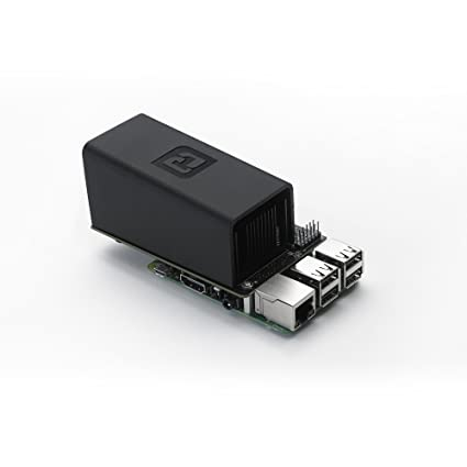 f52cda6c1 Amazon.com: The 21 Bitcoin Computer: Computers & Accessories