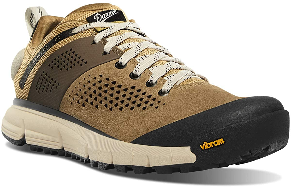 Danner Women's Trail 2650 3 Hiking Shoe
