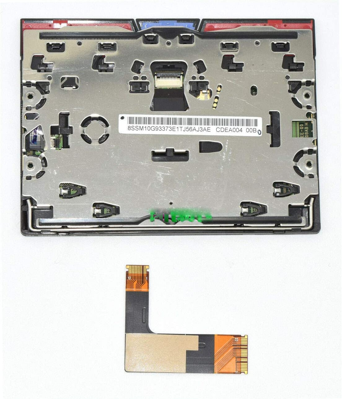 New Replacement for Lenovo Thinkpad T450 T450S T460 Touchpad Clickpad Trackpad Cable
