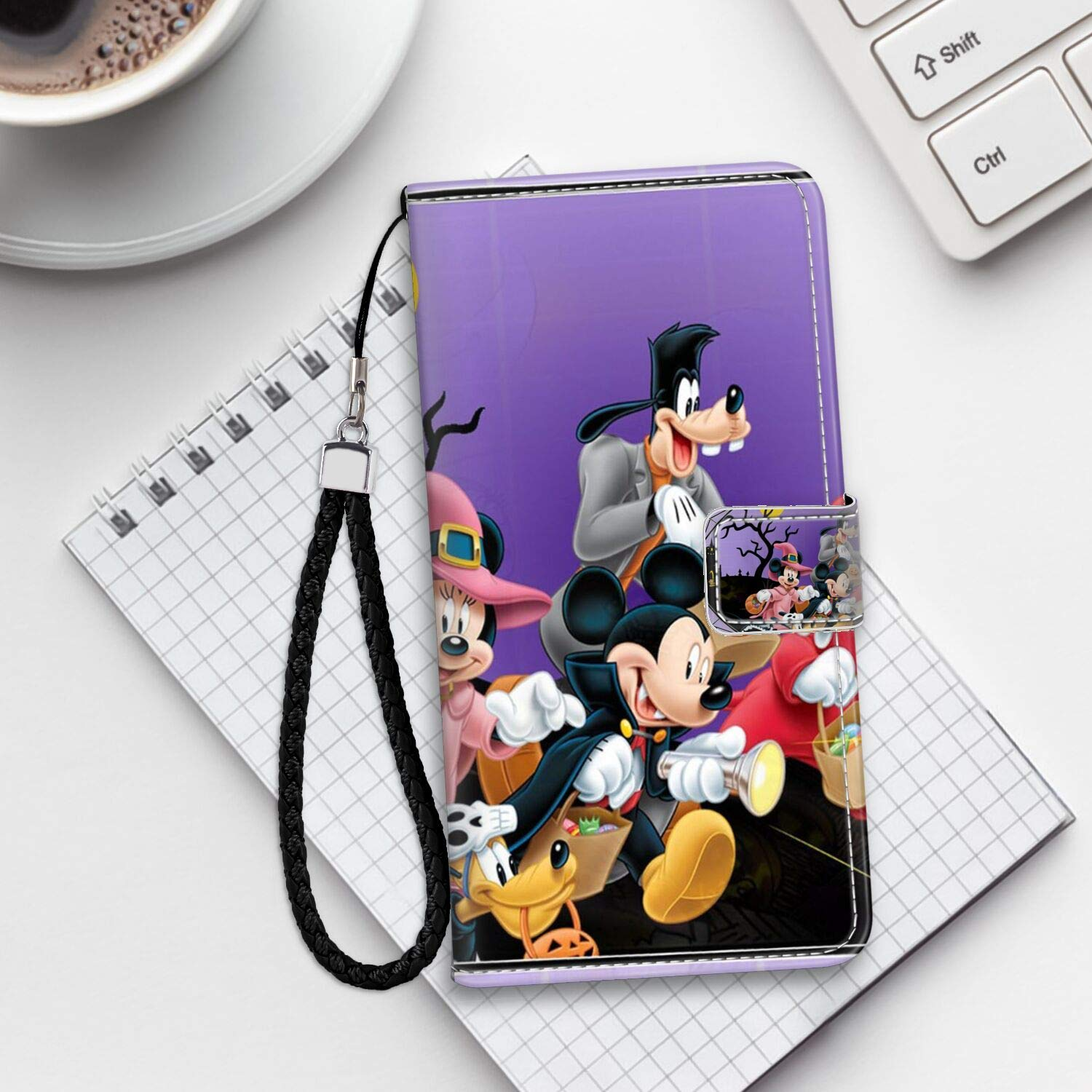 Amazon Com Disney Collection Apple Iphone 6s Iphone 6 4 7in