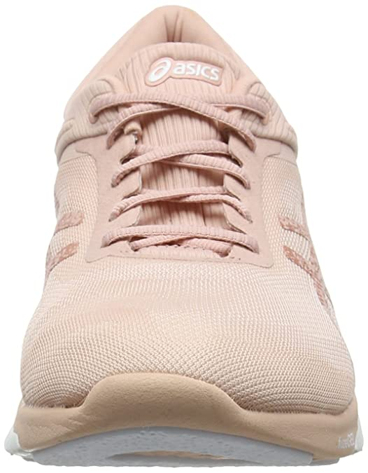 14f88c83889e ASICS Women s Fuzex Rush Training Shoes  Amazon.co.uk  Shoes   Bags