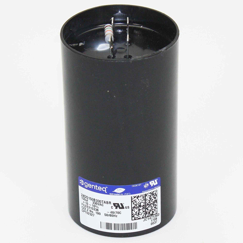 Trane CPT00091 Capacitor