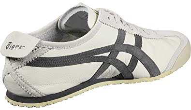 classic style cheap for sale great deals 2017 Onitsuka Tiger Mexico 66 Vin Birch Carbon: Amazon.co.uk: Shoes & Bags