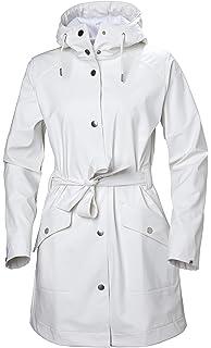 Helly Hansen Womens Westport Jacket Helly Hansen Private Brands US