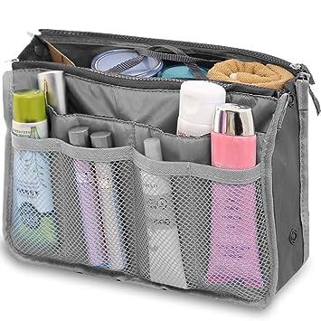 Reise Organizer Tasche, multifunktional, Handtasche