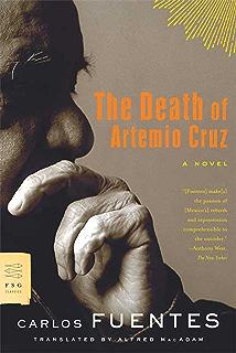 Aura a novel kindle edition by carlos fuentes lysander kemp the death of artemio cruz a novel fsg classics fandeluxe Gallery