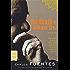 The Death of Artemio Cruz: A Novel (FSG Classics)