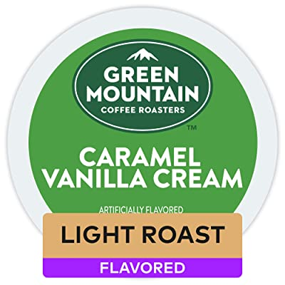 Green-Mountain-Coffee-Caramel-Vanilla-Cream-k-cup