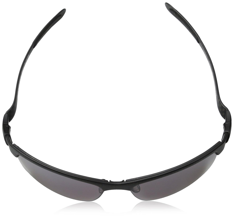 c5d49c2064 Amazon.com  Oakley Men s Carbon Blade Sunglasses
