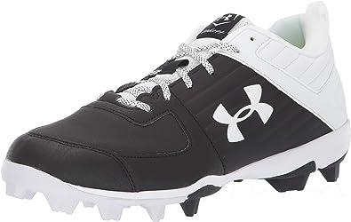 Under Armour Mens Leadoff Low Rm Baseball Shoe