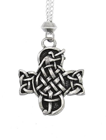 viking symbol of power