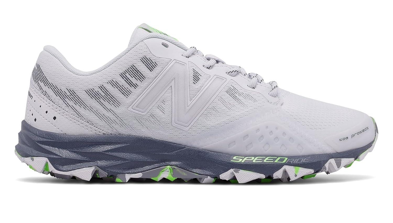 New Balance Women's 690v2 Trail Running Shoes WT690LD2
