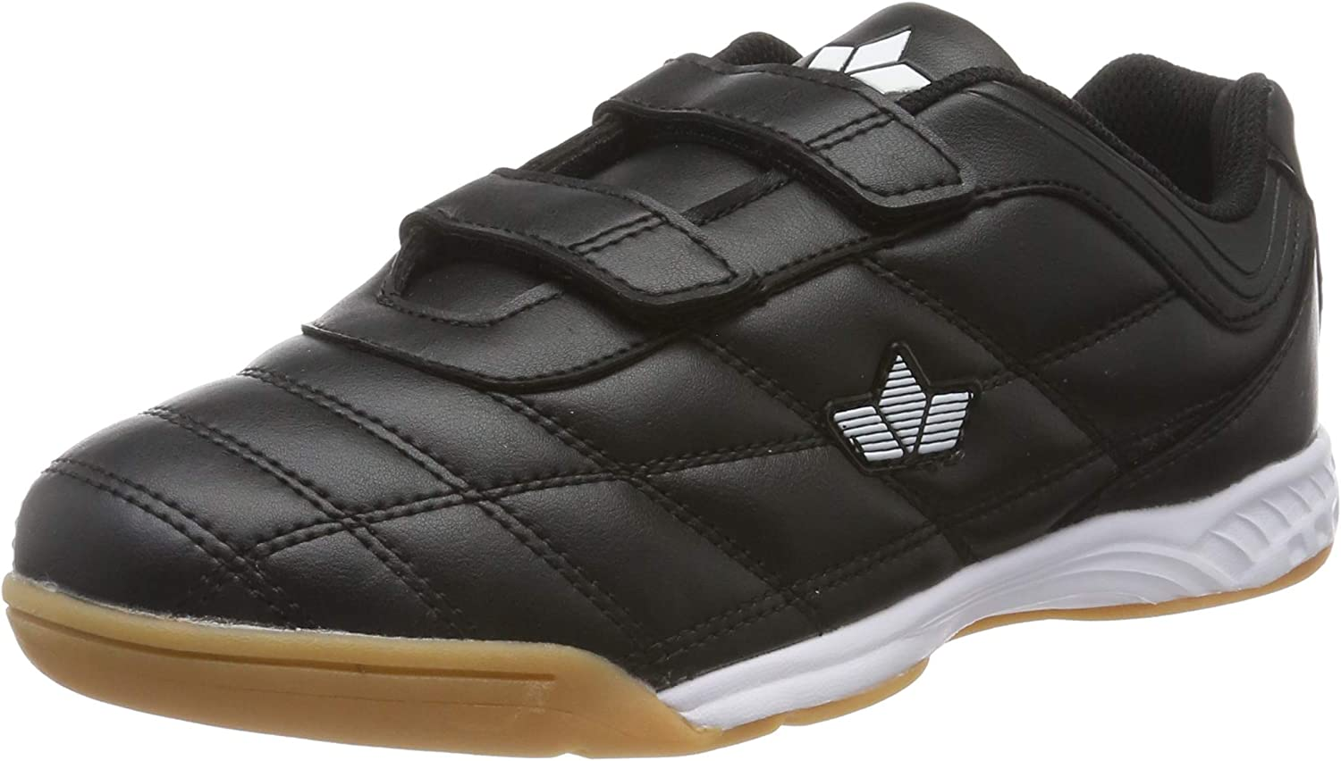 Chaussures Multisport Indoor Mixte Adulte Lico Sports V