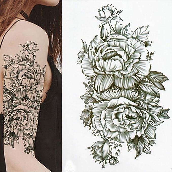 Tatuajes, tatuajes, fotos metálicas, diseños de tatuajes para ...