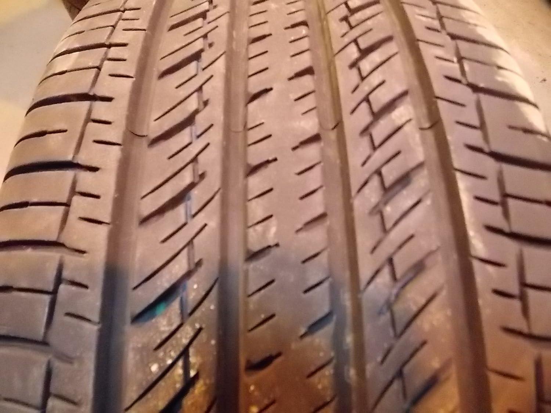 Toyo Proxes PXA20 Radial Tire - 225/45R18 91W