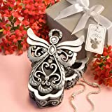 Fashioncraft Angel Design Curio Box