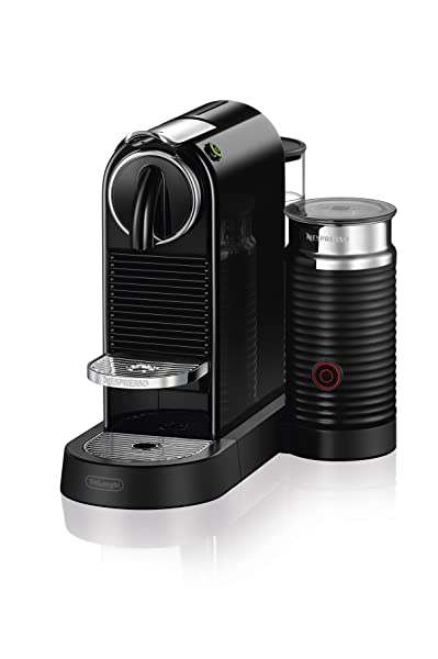 Nespresso-CitiZ-Original-Espresso-Machine-with-Aeroccino-Milk-Frother