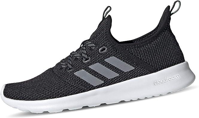 adidas Cloudfoam Pure, Chaussures de Running Femme: Adidas