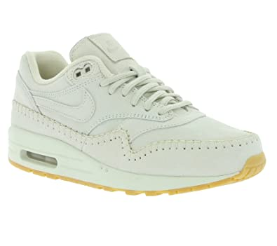 Nike Air Max 1 Sherpa Pack Beige