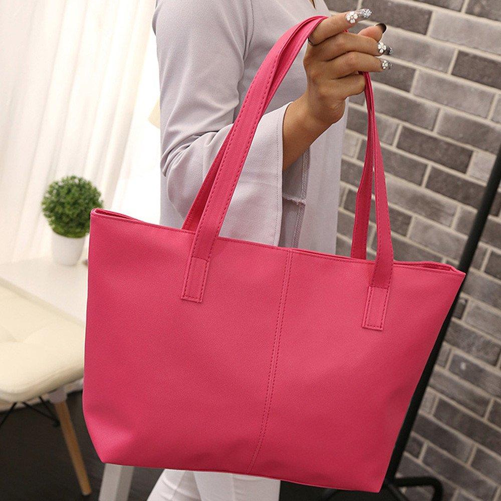 Frog Fun Wholesale Bags for Women Wallet Messenger Hot.Sale Shoulder Handbags Tote
