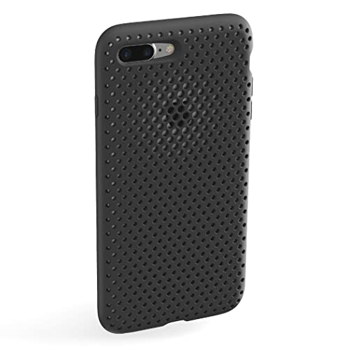 2,200円オフ、「Mesh Case for iPhone 7 Plus」