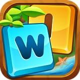 Word Island - Brain Training Quiz Game