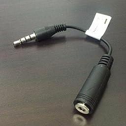 Amazon Co Jp カスタマーレビュー Leicke ライケ 受話器 レトロ調 スマートフォン 携帯用 3 5 Mmフォーンプラグ