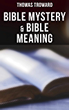 Bible Mystery & Bible Meaning