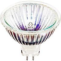 Osram 42328B1 Decostar 51 - Bombilla halógena reflectora