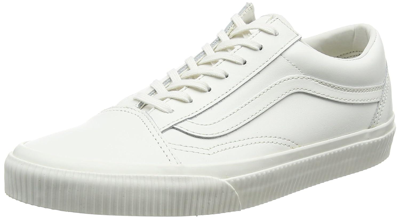 b8fab735628 Vans Unisex Old Skool Classic Classic Classic Skate Shoes B01N9GXL74 8 B(M)  US