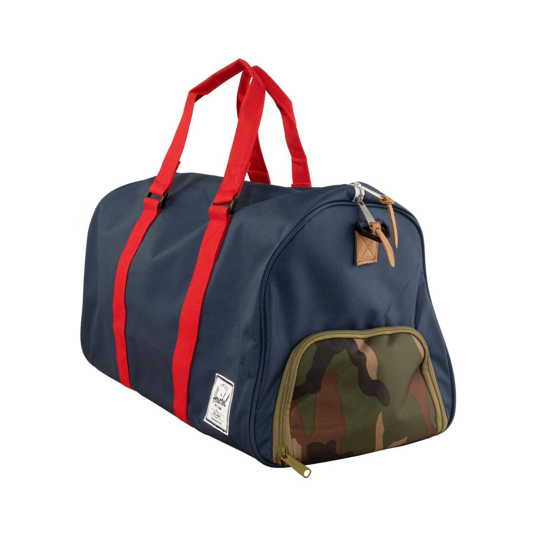 846c349181 Herschel Supply Co. Novel Duffel Bag