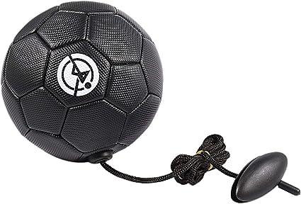Shumo BalóN de Entrenamiento de FúTbol BalóN de FúTbol Tama?O de ...