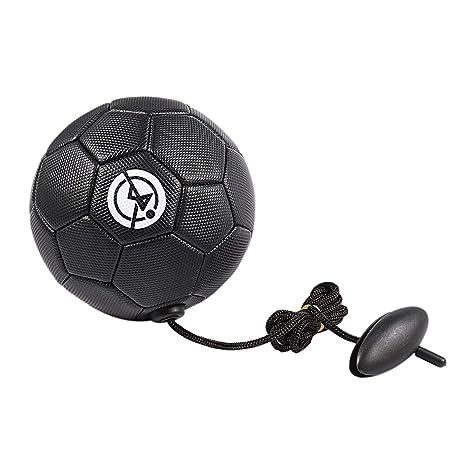 Binchil BalóN de Entrenamiento de FúTbol BalóN de FúTbol Tama?O ...