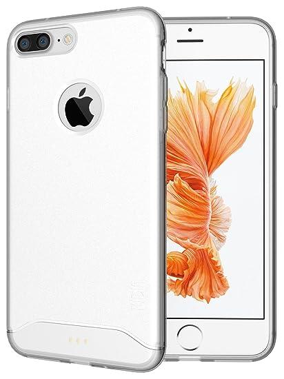 tudia iphone 7 case