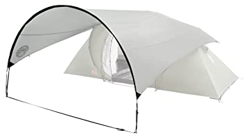 Coleman Classic Tent Awning White