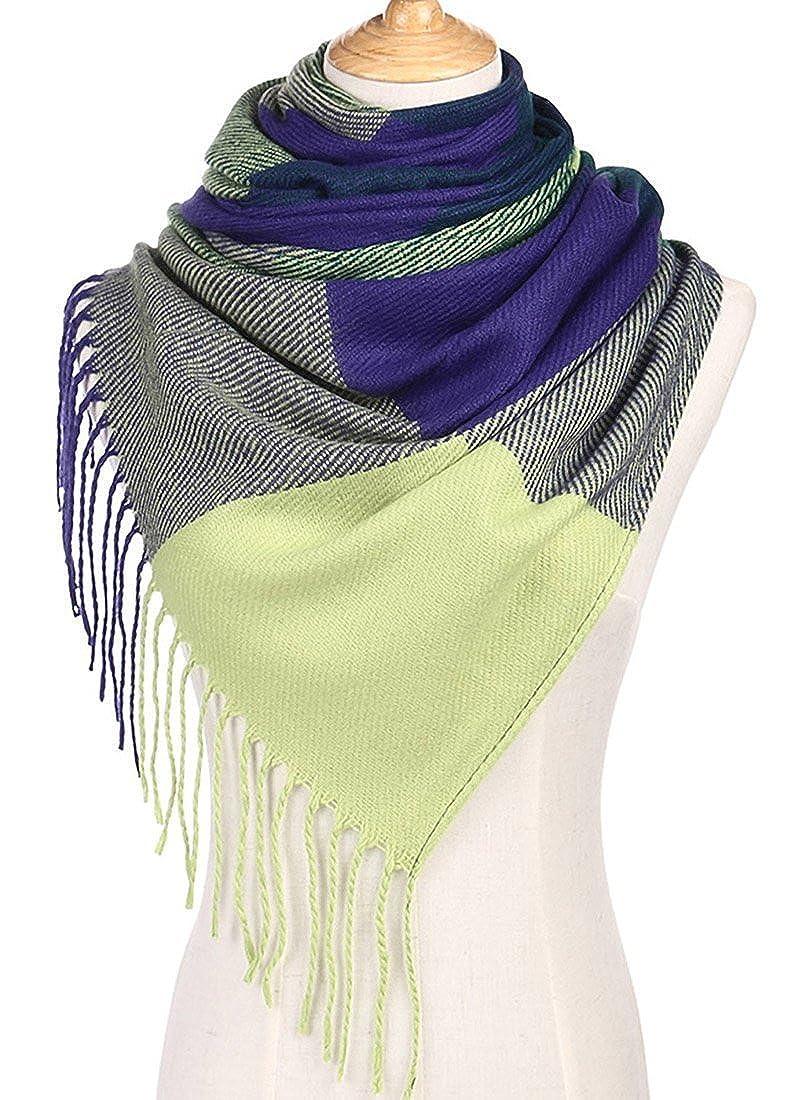 Cotton Yarn Dyed Lattice Soft Multicolor Plaid Shirt Dress Clothing Wholesale Fabric Fabric Arts,crafts & Sewing