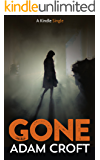 Gone (Kindle Single)