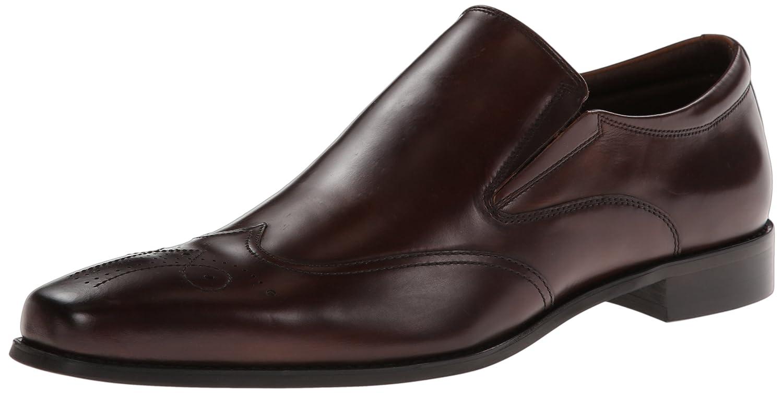 Steve Madden Men's Draftt Slip-On Loafer