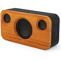 Archeer 25W Bluetooth Speaker