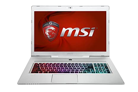 Download Driver: MSI GS70 2QE Stealth Pro RE Radio Switch