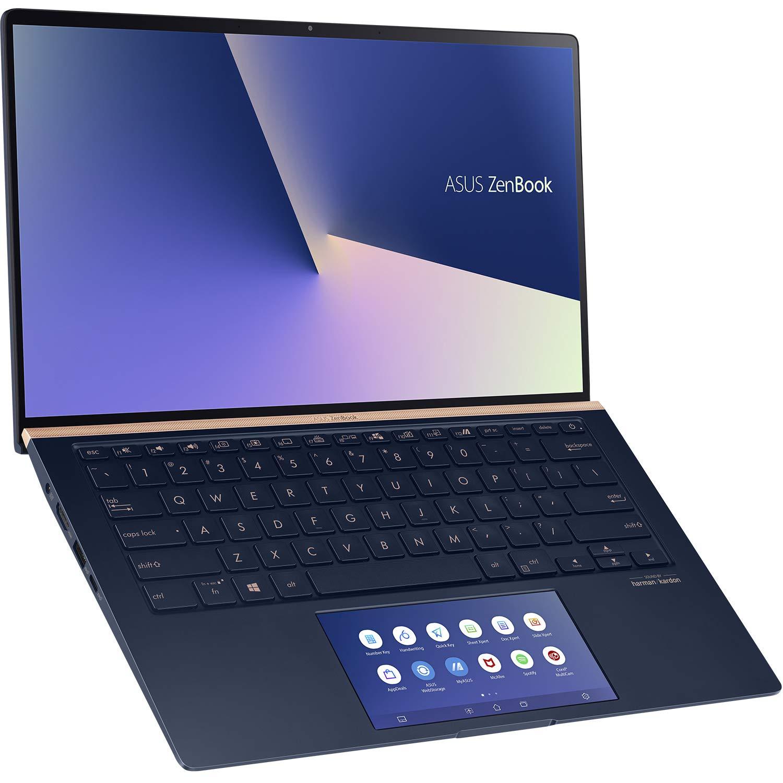 Best Laptop Under 90000 In India 2020 asus-vivo-book-14-2.jpg