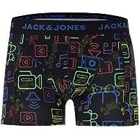 Jack & Jones Accessories Jacpop Boxer ERKEK BOXER 12165388
