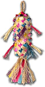 Planet Pleasures Spiked Pinata Small 7