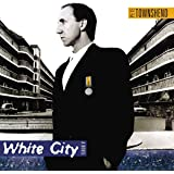 White City: a Novel