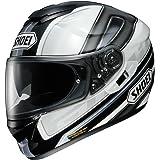 Shoei GT-Air Dauntless TC-2 Motorradhelm