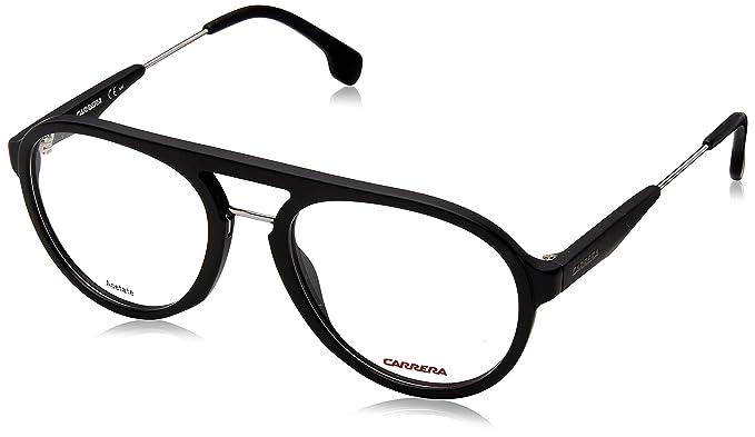 054478fa00250 Image Unavailable. Image not available for. Color  CARRERA Eyeglasses 137 V  0TI7 Matte Black Ruthenium