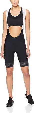 2XU Women's Elite Cycle Bib Shorts