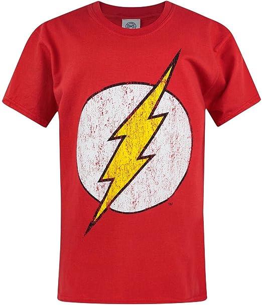 The Green Lantern Retro Comic T Shirt The Big Bang Theory Sheldon Cooper Marvel