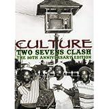Two Sevens Clash: 30th Anniversary Edition