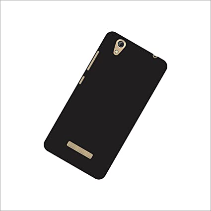 quality design 085e6 c9aaf Case Creation TM Gionee Pioneer P5L/Gionee P5L: Amazon.in: Electronics